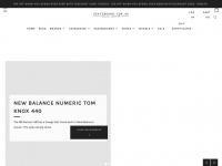 skateboard.com.au