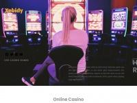 xebidy.com