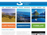 Southernlakes.org