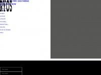 rugbyshop.co.nz