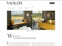 navigateoceania.com
