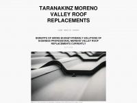 Taranakinz.org