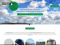 bowlingabroad.com