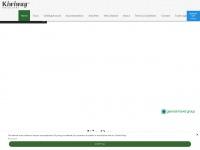 kiwiway.com