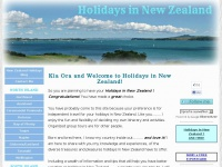 holidays-in-newzealand.com
