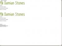 Branchdesign.co.nz
