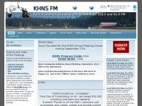 khns.org