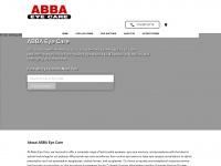 abbaeyecare.com