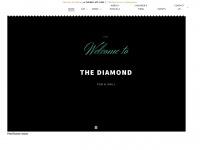 diamondpubandgrill.com