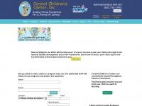 Carelot.net