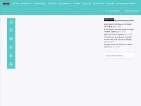 vocalo.org