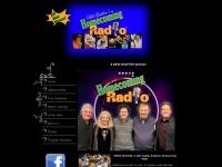 homecomingradio.com
