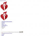 heart.org