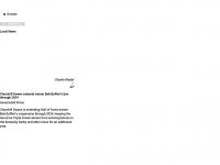 wuky.org