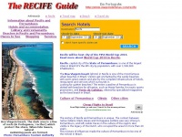 recifeguide.com