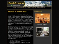 riorelocation.com