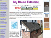 myhouseextension.com