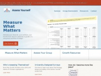 Assess-yourself.org