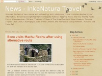 inkanaturatravel.blogspot.com