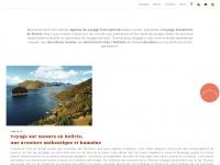 voyage-bolivie.com