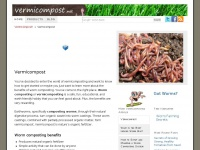 vermicompost.net