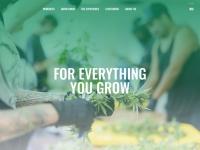 technaflora.com