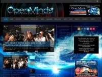 openminds.tv Thumbnail