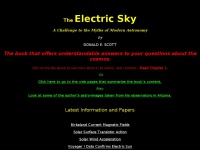 electric-cosmos.org