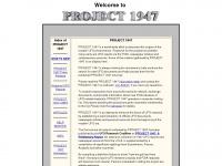 project1947.com