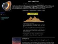 catastrophism.com