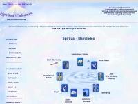 Spiritual-endeavors.org