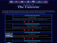 An Atlas of The Universe