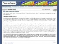 flow-cytometry.us