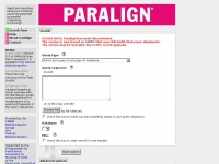 paralign.org