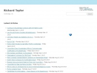 rtaylor.co.uk
