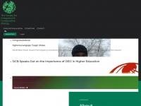 sicb.org
