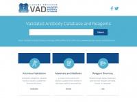 labome.com