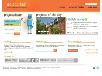scistarter.com