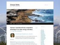 climateshifts.org