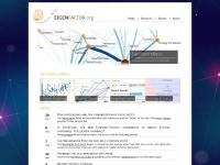 eigenfactor.org