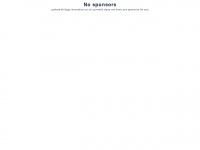 Biology-innovation.co.uk