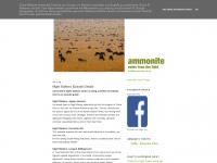 ammonitejournal.blogspot.com