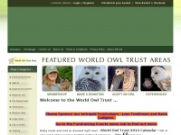 Worldowltrust.org