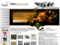 rhinoresourcecenter.com
