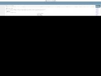 alafista.com