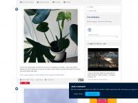 hanabatake.com