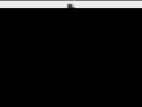 gamesradar.com