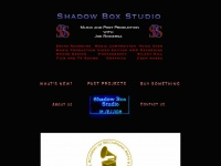 shadowboxstudio.com