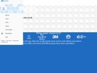 voice123.com