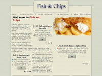 fish-and-chips.org